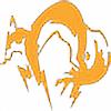 Maho89's avatar