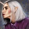 MahoDrawing's avatar