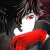 Mahogany-Fay's avatar