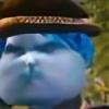 MahoganyMawile's avatar