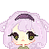 mahoganymidnight's avatar