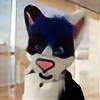 mahogato's avatar