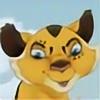 Mahogi's avatar
