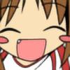maholubu's avatar