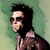 mahonyy's avatar