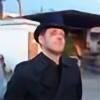 Mahop's avatar