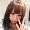 mahore8ichigo's avatar