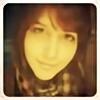 Mahoreta's avatar