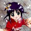 MahoroAndou's avatar