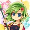 mahoron's avatar