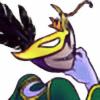 Mahotou's avatar