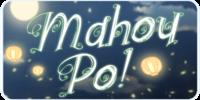 Mahou-Po's avatar