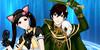 Mahou-shoujo-OC's avatar
