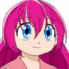 MahouAngelAnimates's avatar