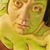 MahouBunnyBell's avatar