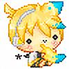 MahouHime's avatar