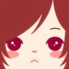 mahouikari's avatar