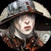 mahoumaid's avatar