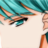 mahousekai13's avatar