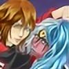 MahoushoujoPurin's avatar
