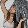 Mahovaolga's avatar