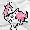 Mahoxy's avatar