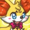 MahoxyShoujo's avatar