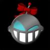 Mahr94's avatar