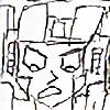 MahryMutou45's avatar