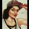 mahsa-md's avatar