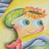 Mahsa8's avatar