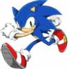 mahsrekciwkcitap's avatar