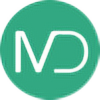 Mahsumd's avatar