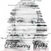 mahsunny's avatar