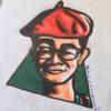 mahsurikamal's avatar