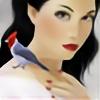 Mahtaliel's avatar