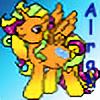 Mahtarwen's avatar