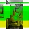 MahtobRilo's avatar