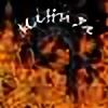 mahu54's avatar