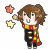 mahuistic's avatar