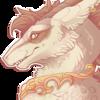 MahuruRaji's avatar