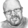 mahvin62's avatar