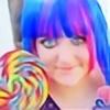 MahXavier's avatar