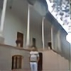 mahyar1980's avatar