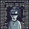 mahyellaw's avatar