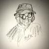 Mahygan's avatar