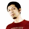 mahyudia's avatar