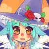 mai-anjelle's avatar