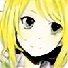 Mai-cama's avatar