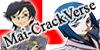 Mai-CrackVerse's avatar